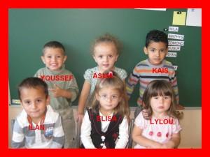 Les enfants Groupe-rouge-300x225