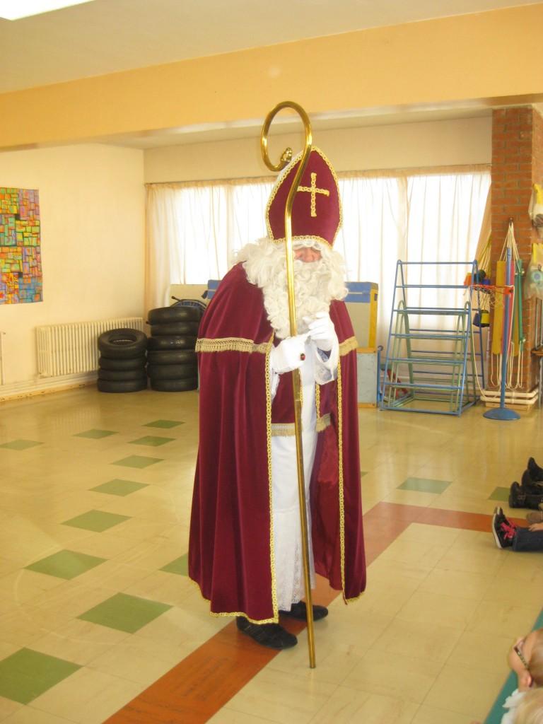 Saint-Nicolas à l'école dans Saint-Nicolas à l'école img_5803