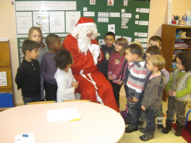 img_5845 dans Père-Noël à l'école