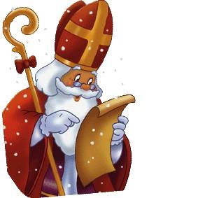 A Le Saint-Nicolas dans 08 - A Le Saint-Nicolas saintnicolas2